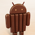 Google's Android 4.4 KitKat Confirmed