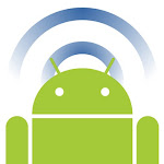 WifiKill for Android 1