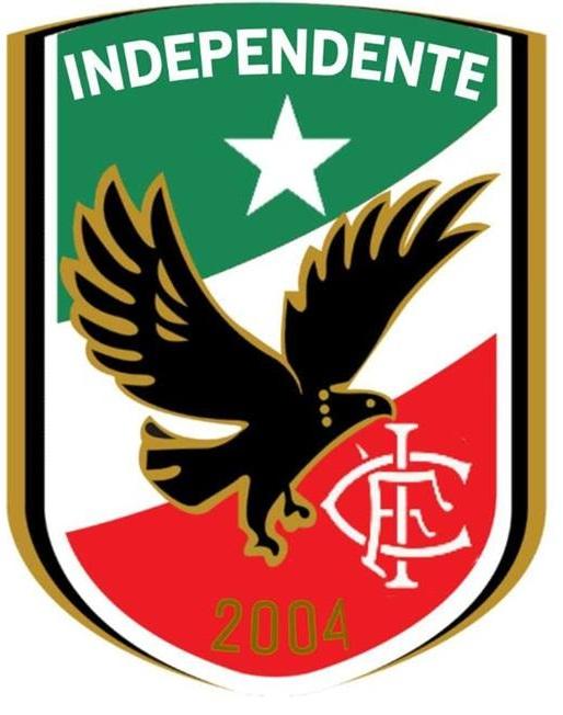 Independente Futebol Clube de Várzea Grande