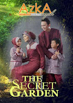"Azka  ""The Secret Garden"""