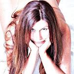 Scarlett Amaris