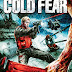 Cold Fear Game Free Game Download