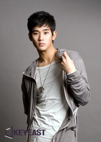 Kim So Hyun Fact and Profile