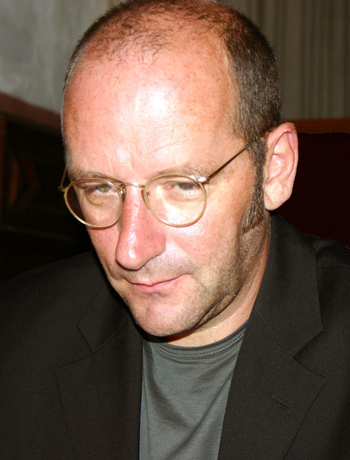 Robert Schneider Net Worth