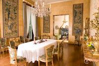 Villa Claudia Resort Tavullia Italie