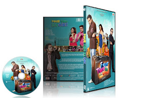 Four+Two+Ka+One+(2012)+dvd+cover.jpg