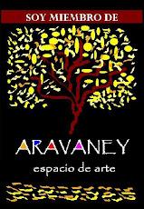 """soy miembro de """"Aravaney"""""""