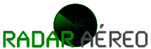 RADAR AÉREO