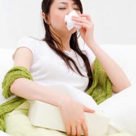 Венерические болезни у беременных 10