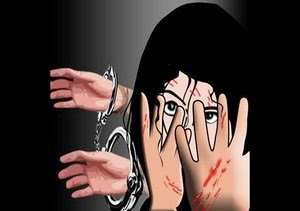 Hyderabad, Police, arrest, Oman, Rape,