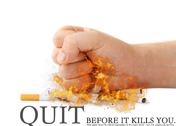 an introduction to the health effects of cigarette smoking one of the major killers in the world Cigarette smoking is the leading preventable cause of death in the united states 1 cigarette smoking causes more than 480,000 deaths each.