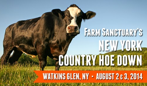http://www.farmsanctuary.org/events/2014-new-york-hoe-down/