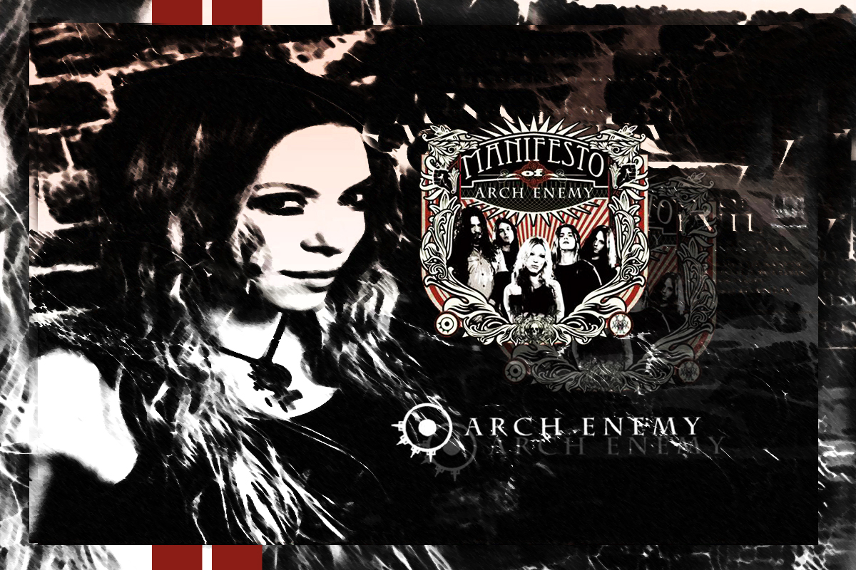 http://3.bp.blogspot.com/-VZoBPCO-2rQ/TaC4Jczsw9I/AAAAAAAAAho/BanpX-uVUSo/s1600/Wallpaper+Arch+Enemy+2.jpg