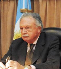 Resultado de imagen para camaristas de la Sala I: Raúl Madueño
