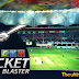 Top 5 websites to play free cricket games online