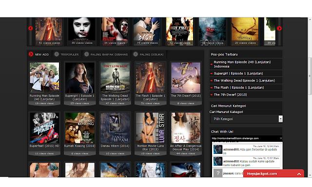 NONTON FILM IP MAN 3 - SUBTITEL INDONESIA - Nonton Online
