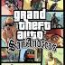 GTA San Andreas Full indir - PC Sorunsuz