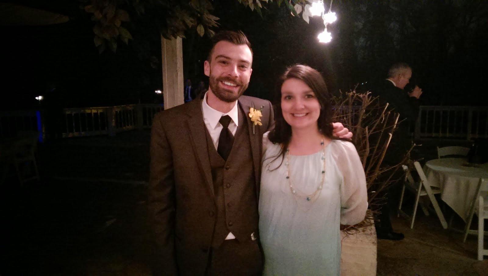 Our Kids: Matt Higgins & Jennifer Fuller-Higgins