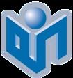PuTeRA.com - Sumber Rujukan Teknologi Maklumat dan Perniagaan Internet