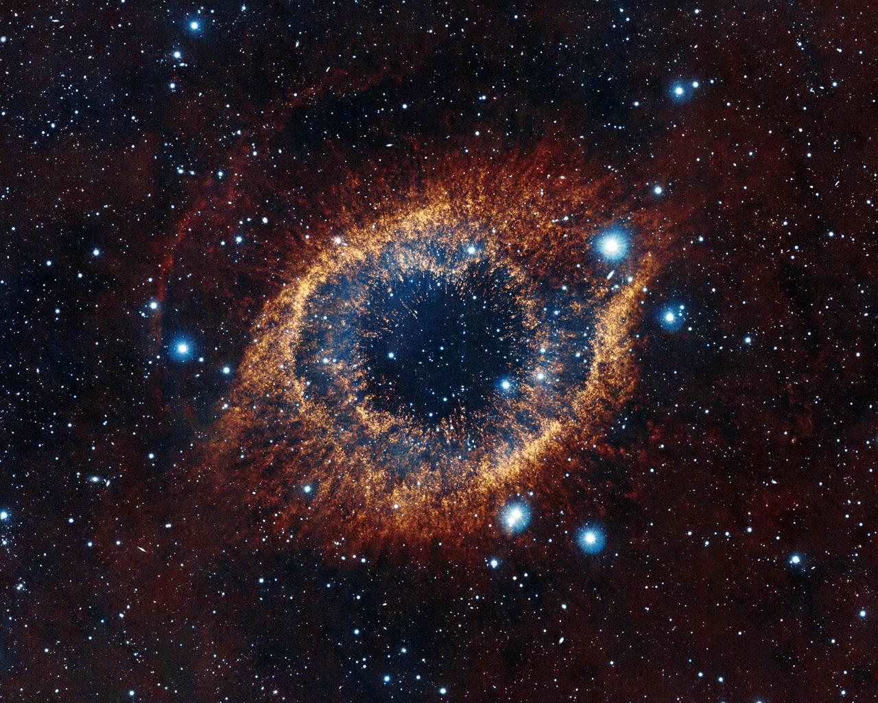 helix nebula - wallpaper hd   earth blog