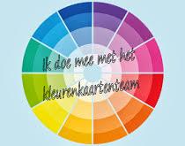 kleurenkaartenteam