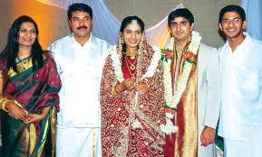 Mammootty-Family-Malayalam-Actor-Pics-1