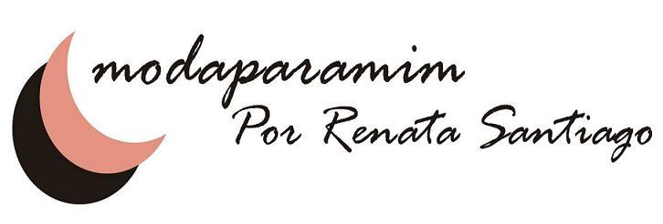 Site modaparamim | por Renata Santiago