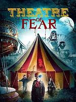 Theatre of Fear (2014) online y gratis