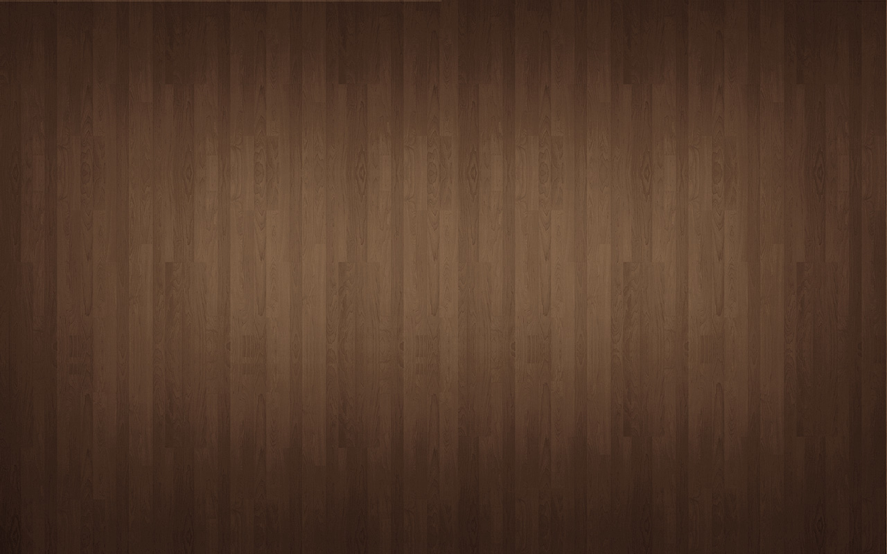 http://3.bp.blogspot.com/-VZwesRgNOz8/TlLK-Gh257I/AAAAAAAAC_c/15dXQE3b8yE/s1600/Wallpapers-room_com___Silk_Wood_by_mACrO-lOvE_1280x800.jpg