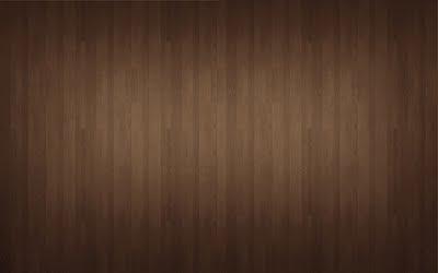 sfondo palque marrone