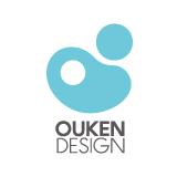 Ouken Design
