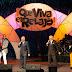 """""""Que viva el relajo"""" repite éxito con mejor show en su segunda noche"""