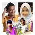 Drama Asam Pedas Untuk Dia Naikkan Semula Nama Shukri Yahya