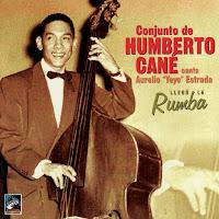HUMBERTO CANÉ