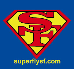 Superflysf.com