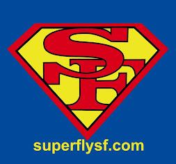 Superflysf.com