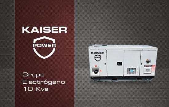 Grupos electr genos grupos electrogenos baratos for Grupos electrogenos kaiser