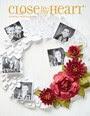 NEW Idea Book