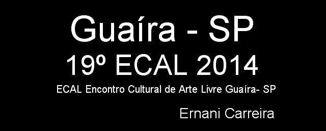 http://ernaniguaira.blogspot.com.br/2014/08/fotos-ecal-2014-guaira-sp.html