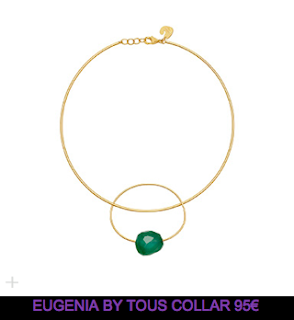 Eugenia_by_Tous_collar3