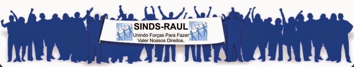 Sinds-Raul