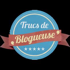Astuces de blogueuses