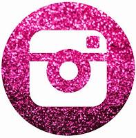 https://instagram.com/jen.giardina