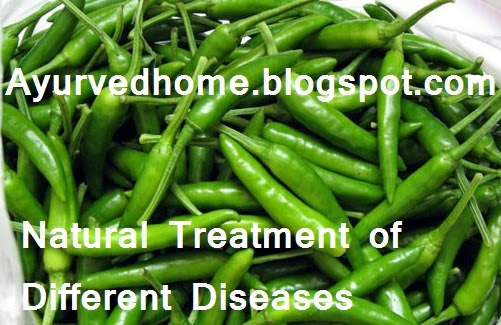 Natural Treatment of Different Diseases,  विभिन्न बीमारियों का आयुर्वेदिक इलाज , Sktidaik Pistachios medicinal use, Jasmine leaves for ulcers, gooseberry for epilepsy, Treatment with green pepper, Treatment with water chestnut, Ringworm and scabies cure, Singhada,