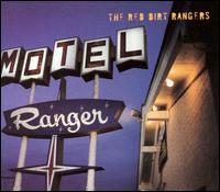 Red Dirt Rangers: Ranger Motel (2007)