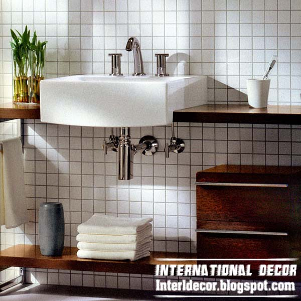 How To Create Japanese Style Bathroom Top Rules