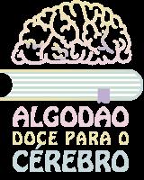 Algodão Doce para o Cérebro