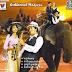 AB1 CD VOL 03 [ Full Album ]