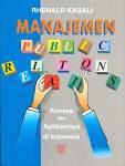 rumah buku buku bisnis managemen public relation rhenald kasali
