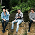 Steal My Girl Lyrics - One Direction